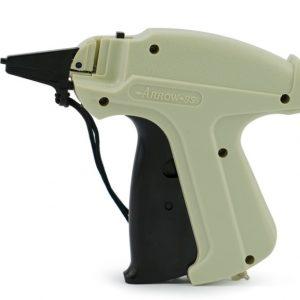 Etikettierpistole Tag Gun ARROW 9S inkl. Nadel