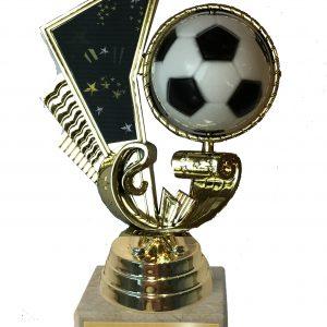 Fußball Pokale