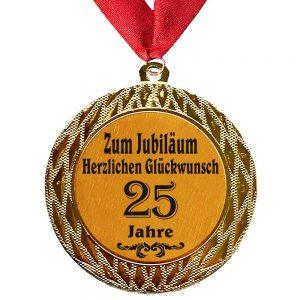 25-Zum-Jubilaum