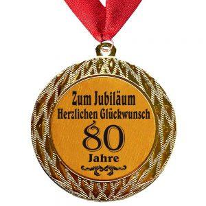 80-Zum-Jubilaum