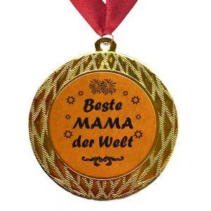 Beste-mama-der-WELT-1