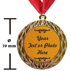 Your TEXT ore foto
