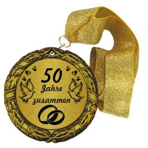 50Zusamen