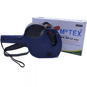 motex 2612-1