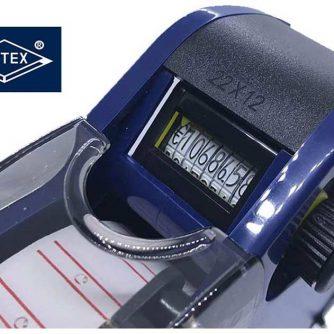motex 5500-6