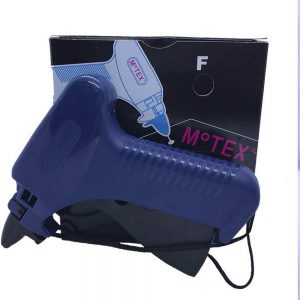 motex-05F-5