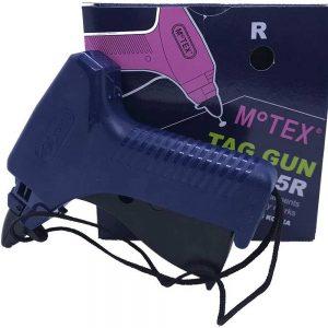motex-05R-1