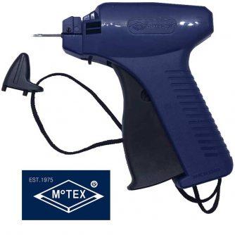 motex-05R-4