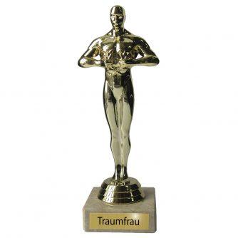 Traumfrau 1000x1000 БФ 25 JPG