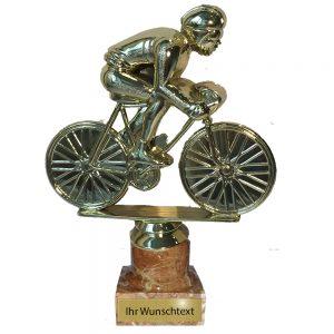 Bike Rider Maxi