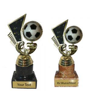 Soccer Ball Maxi