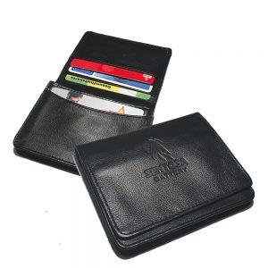 Wallets Portemonnaie Geldbörse Geldbeutel Brieftasche