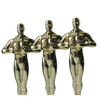 Оскар 25 х 3 1000х1000 коллаж 3