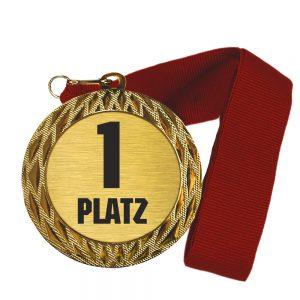 1platz