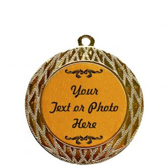 Your TEXT ore foto 2