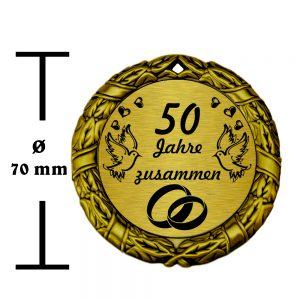 50Zusamen-size