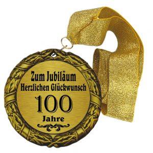 Jubilaum100-D8D
