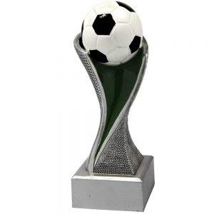 Fußball Pokal Extra 1