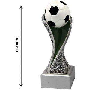 Fußball Pokal Extra 2