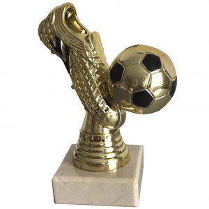 Fußballpokal 2
