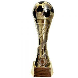 football Extra (3)