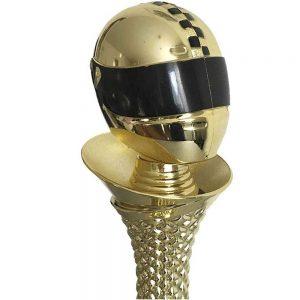 Karting Pokal 2